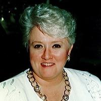 Paulette Tierney